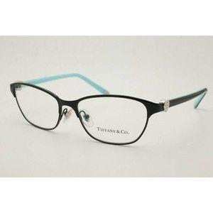Tiffany & Co. Accessories - New Authentic Tiffany & Co. Eyeglass TF 1072 6007